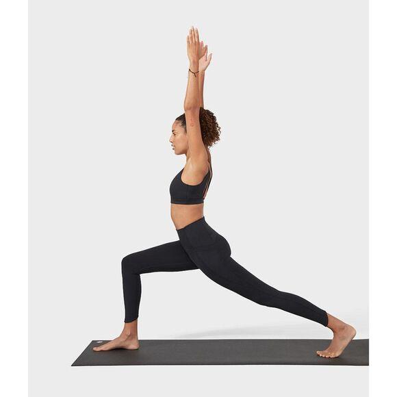 Presence yogatights dame