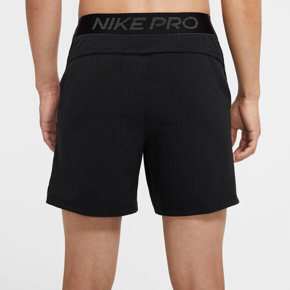 Nike Pro Rep treningsshorts herre