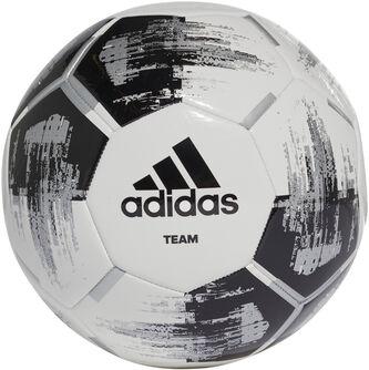 Team Glider fotball
