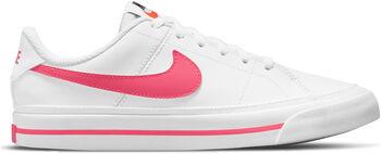 Nike Court Legacy fritidssko junior