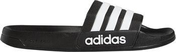 adidas CF Adilette sandal herre Svart