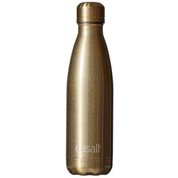 Casall Eco Cold drikkeflaske 0,5 l Gull
