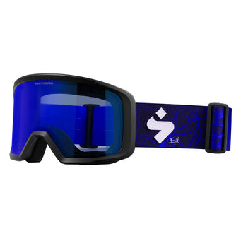 Firewall Svindal Collection alpinbrille