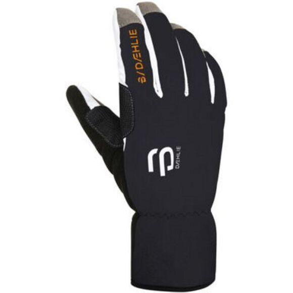 Glove Active langrennshansker