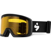 Firewall Yellow alpinbriller