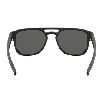 Oakley Latch Beta Prizm™ Black Polarized - Matte Black solbriller Herre Svart
