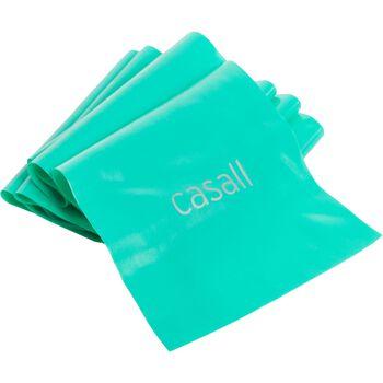 Casall Flex Band Hard treningsstrikk Flerfarvet