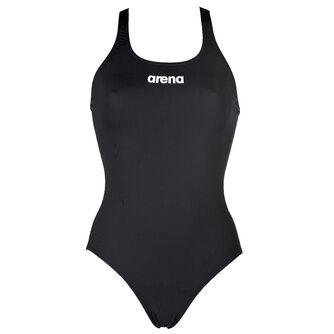 Solid Swim Pro badedrakt dame