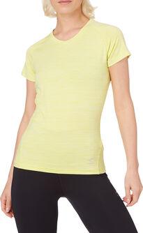 Rylinda III teknisk t-skjorte dame