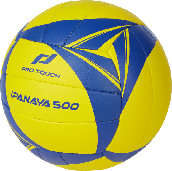 Ipanaya 500 vollyball