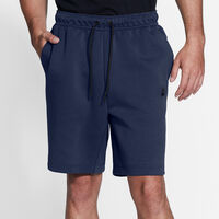 Tech Fleece shorts herre