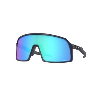 Oakley Sutro sportsbriller Herre Svart