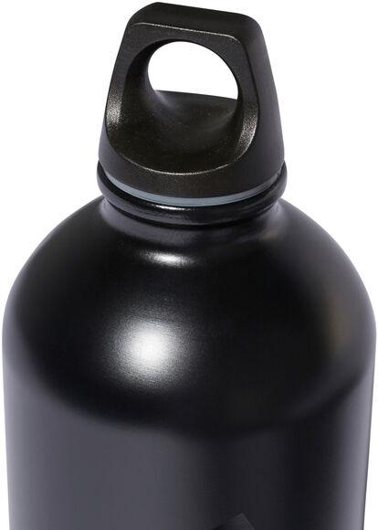 Parley drikkeflaske 750 ml