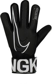 Nike Match Goalkeeper keeperhanske junior
