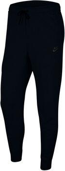 Nike Sportswear Tech Fleece joggebukse herre Svart