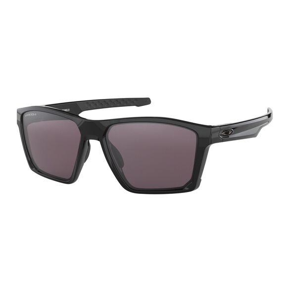Targetline Prizm™ Black - Polished Black