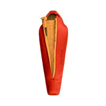 MAMMUT Aputi Fiber Bag -10C sovepose dame Rød