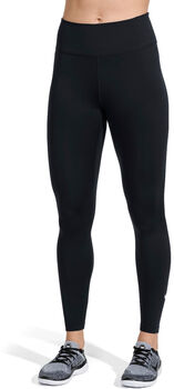 Nike All-In tights dame Svart