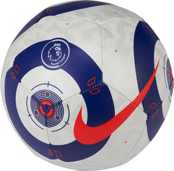 Nike Premier League Skills fotball Hvit