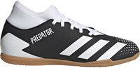 Predator 20.4 IIC fotballsko innendørs