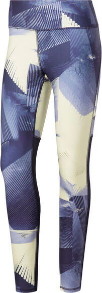 Running Essentials løpetights dame