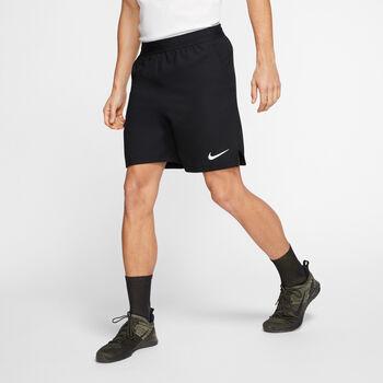 Nike Pro Flex shorts herre Svart
