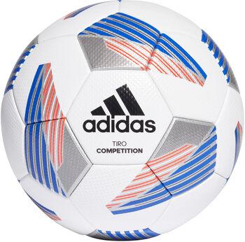 adidas Tiro Competition fotball Flerfarvet