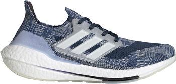 adidas Ultraboost 21 Primeblue løpesko herre Blå