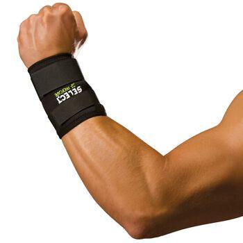 Select Profcare 6700 håndleddstøtte Flerfarvet