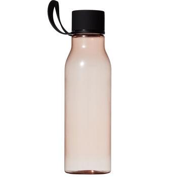 Casall Light Weight drikkeflaske 0,6 l Rosa