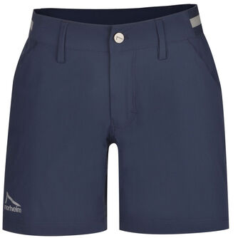 Etne turshorts junior