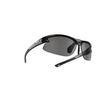 BLIZ Motion Smallface multisportbrille Herre Grå