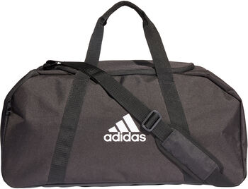 adidas Tiro Primegreen Medium treningsbag Svart