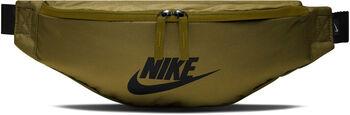 Nike Heritage hofteveske