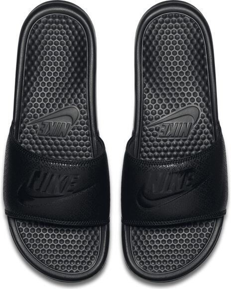 Benassi JDI sandal herre