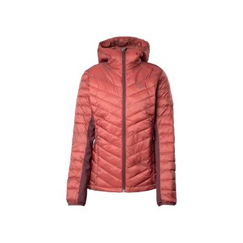 Sweet Protection Supernaut PrimaLoft® vattert jakke dame Rosa