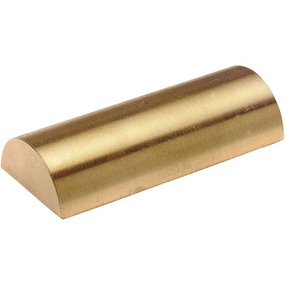 T401-2 Structure  Coarse 2 mm Rillestål