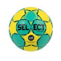 Solera håndball