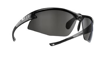 Motion+ sportsbriller