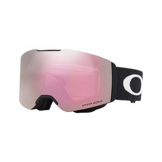 Fall Line Prizm™ Hi Pink - Matte Black alpinbriller