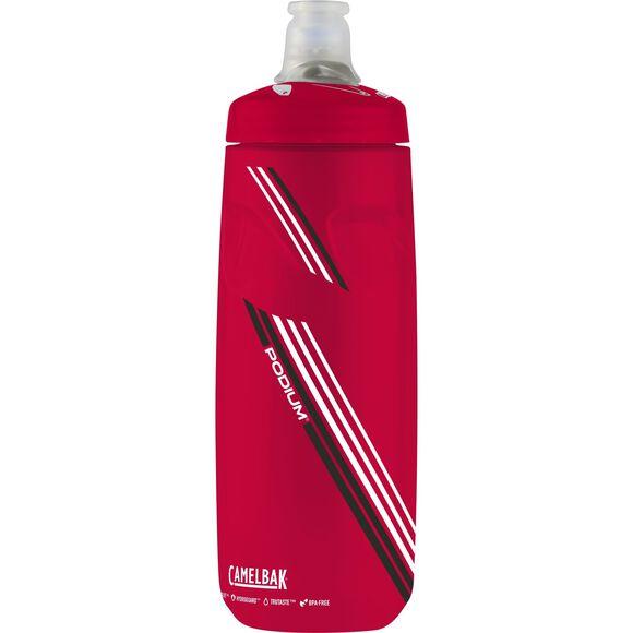 Podium drikkeflaske 710 ml
