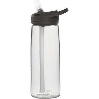 CamelBak Eddy+ 0.75 liter drikkeflaske Rosa
