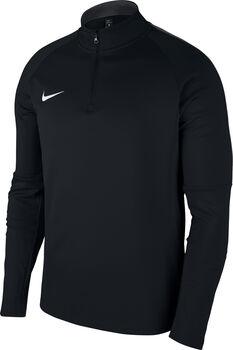 Nike Dry Academy treningsgenser junior Svart