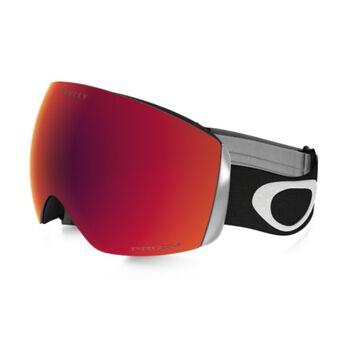 Oakley Flight Deck Prizm™ - alpinbriller Herre Svart