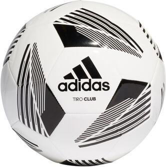 Tiro Club fotball
