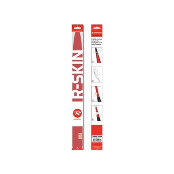 Rossignol L2 Small Speed Skin (35x370) kort feller Hvit