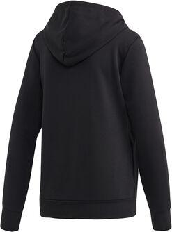 Essentials Linear Pullover hettegenser dame