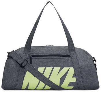 Nike Gym Club treningsbag Dame
