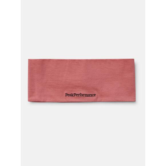 Progressive Headband pannebånd