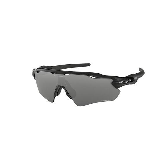 Radar EV Path Prizm™ Black - Polished Black sportsbriller